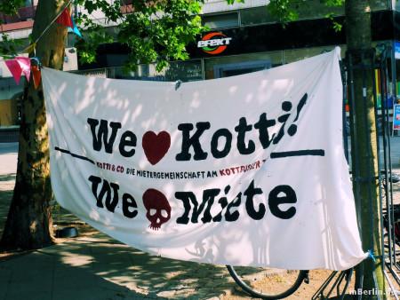 We Love Kotti